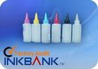 Premium HP refill dye CISS for hp801 Cartridges