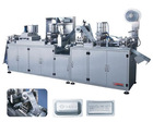 Blister Packing Machines--DDP 260H