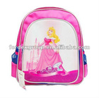 School Backpack,Promotional School Bags,Kids bag