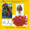 Lycium barbarum polysaccharides from GMP Manufacturer