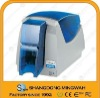 ID card printer -15 years factory accept Paypal
