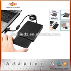2013 Tianjiu factory Laptop USB CD ROM Drives with unbeatable price