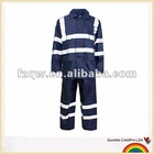 outdoor waterproof safety workwear