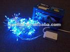LED Christmas Light (YF-01)