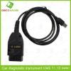 Car Diagnostic instrument VAG11.10 VAG-K+CAN