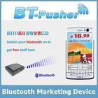 Bluetooth System PRO