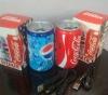 Coca cola Can Mini speaker