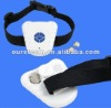 DOG TRAINING AID COLLAR STOP BARKING Control