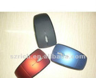 Folding mouse,2.4optical mouse wireless mouse