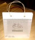 2012 hot sale plastic shopping bag