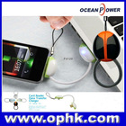 USB smart cable TF card reader charger for Nokia