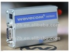 wavecomgsm modem usb m1306b q2406b modem