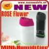 Mini Rose Humidifier