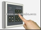 Wireless Keypad, PH-101
