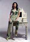 2011 fashion lady suit
