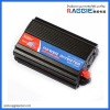 [RAGGIE] 300Watt DC to AC Car Power Inverter 12vdc 220vac