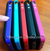 2000mah For iphone 4 battery cover