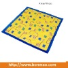 Bonma Soft Baby Play Mat