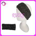 New fashion head hoop headband RQ-1025