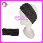 New fashion head hoop headband RQ-1025
