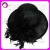 church hat &paty hat & fashion hat RQ-A658