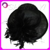 church hat &paty hat & fashion hat RQ-A658