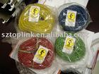 Ropes,Nylon Ropes,Nylon Twist Ropes