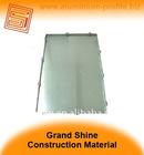 Aluminium Single Panel