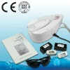 420-1100nm IPL hair removal skin rejuvenation flash beauty equipment