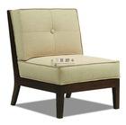 modern hotel armchair (ksf-086)
