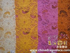 cheap lace fabric