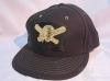 NEW SIWEI CAP