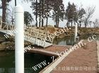 marine floating dock