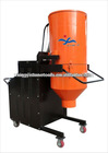 IVC380 industrial heavy duty auto vacuum cleaner