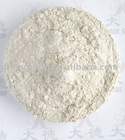 isolate rice protein powder with protein 80% for food grade