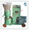 rabbit food poultry feed pellet making machine