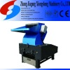 PC series plastic pipe crusher