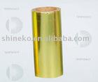 Self Adhesive Aluminium foil Paper