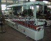MBF300A MDF/METAL WRAPPING MACHINERY