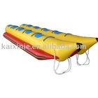 Inflatable boat KX-500