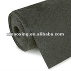 Rubber Underlay Flooring, Recycled Rubber Underlay Flooring Roll
