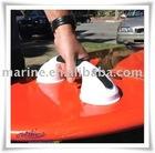 Surfboard grip,grip handle