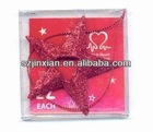 Christmas/Xmas decorative star