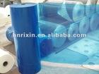Plastic Glue Adhesion PE Film /Blue Color