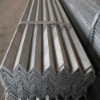 Cold Formed Steel Angle Iron