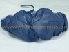 Non-woven Slipper, Disposable slipper