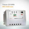 EPSOLAR MPPT solar charge controller/ solar regulator/solar PV controller 12/24V 20A