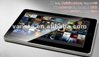 "10.2"" ANDROID 4.0 CORTEX A9 TABLET PC NETBOOK MID WiFi TOUCHSCREEN"