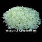 adhesive tackifier yellow flake phenolic resin for adhesive