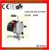 32.5CC gasoline engine water pump